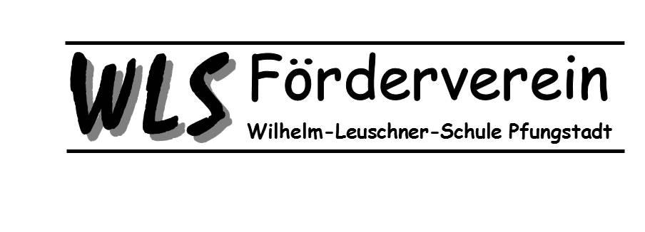 WLS_Förderverein_Logo_14-04-07